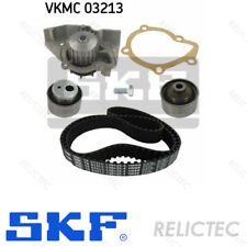 Timing Belt + Water Pump Set Citroen Peugeot Fiat Lancia:306,XSARA,XANTIA,406
