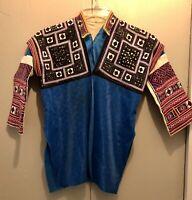 Hmong Vietnamese Shirt