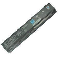 75Wh PA5036U-1BRS Battery For TOSHIBA Qosmio X70-A X75-A X870 X875