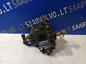 SAAB 9-3 YS3F 2.0 t High Pressure Fuel Pump 93190244 2.00 Petrol 162kw 2005