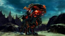Guild Wars 2 + Hot + PoF + Extra email + Orig.Key + Frei  + Lesen + Foto ansehen