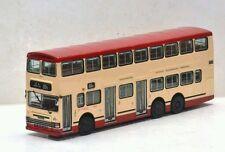 Free Ship!!! BC Hong Kong KMB Dennis Dragon 12m Bus - Rt.89C (With KMB Decal)