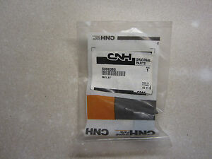 CNH-New Holland 5080380 Relay 82984586