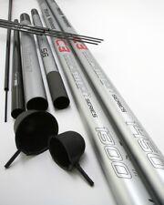 Daiwa Matchwinner C3 14.5m Pole Package NEW Coarse Fishing Pole