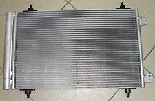 Radiatore Aria Condizionata Fiat Scudo 2.0 Multijet Dal '07 ->