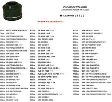 PARAOLIO VALVOLA per HONDA CBR 250 R ABS 11=  (PARAOLIO VALVOLA ASP/SCAR)