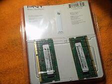 Toshiba HDD Laptop 500GB Hard Drive and Micron 4GB Laptop (2x 2GB) PC3-12800