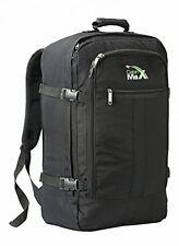 Cabin max Mochila Vuelo aprobado llevar en el bolso de mano de viaje 44 litros masiva Cm