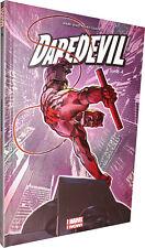 COMICS - MARVEL - 100% - DAREDEVIL T.04 : RETROSPECTION