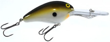 """Norman DD 22 """"Tennessee Shad"""""""