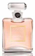 Chanel Coco Mademoiselle 0.5oz 15ml Pure Parfum perfume NIB Factory Sealed