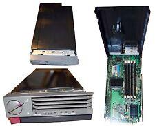 HP 376470-001 Proliant DL580 G3 G4 Memory Board for hp servers. Server Ram Board