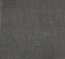 Giacca in puro cotone peso invernale colore gianduia