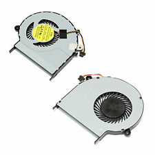 CPU Cooling Fan for ventilateur Toshiba Satellite L50-B-118