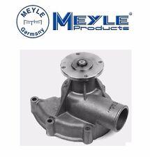 For BMW 2800 3.0CSi 3.0S 3.0Si 528i 630CS Engine Water Pump Meyle 11519070757MY
