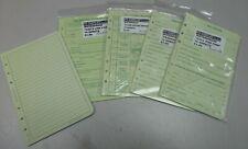 Rite in The Rain Waterproof Paper - Bundle
