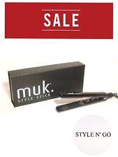 MUK Style Stick 230IR Infrared Styler Iron 230IR Hair Straightener Free Shipping