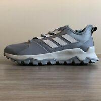 Adidas Kanadia Trail Running Shoes Men's size 10 F36057