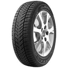 KIT 4 PZ PNEUMATICI GOMME MAXXIS AP2 ALL SEASON XL MFS 215/45R18 93V  TL 4 STAGI