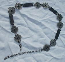 Link Belt L 36