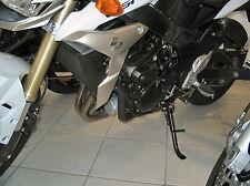 SUZUKI GSR 750 FRAME PROTECTORS ENGINE CRASH MUSHROOM LIMITED LOW PRICE STOCK
