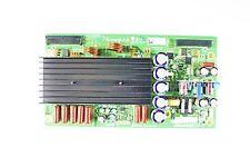 Akai, Haier 6871QZH956A X/Z-Sustain Board 6870QZH004B 42HP16