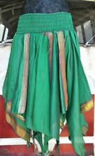 Viscose Wrap, Sarong Machine Washable Skirts for Women