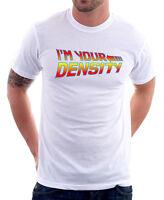 PUMA ADRIANA LIMA DENSITY BRA H Donna 517477 04 | eBay
