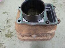 1998 Honda TRX300EX OEM cylinder JUG CORE 300EX B313