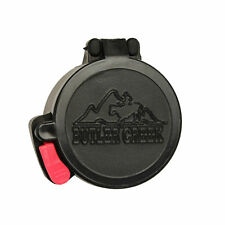 "Butler Creek Flip Open Scope Ep Lens Cover-39.4mm/1.550"", Size 11-Mo20110"