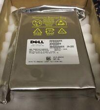 DELL nw342 Hitachi HUA721075KLA330 0a36072 750GB 7.2k K 8.9cm SATA Disco Duro