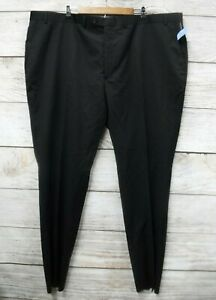 Austin Reed Wool Formal Pants For Men For Sale Ebay