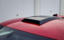PRIOR DESIGN AUDI R8 GT-650 ROOF SCOOP SPOILER V10 AND V8