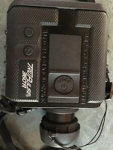 Laser Technology TruPulse 360R Like NEW