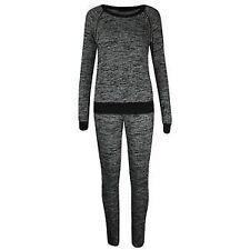 Unbranded Women's Activewear