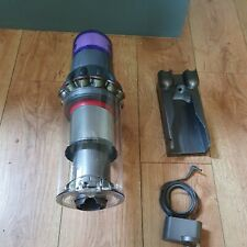 Dyson V11 Cyclone Vacuum Cleaner body  with new battery.  ( no attachment)