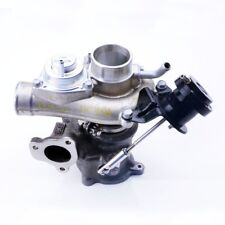 Kinugawa Billet Upgrade Turbocharger TD04L-19T 6 cm SAAB 9-3 2.0 T OPEL Z20NET