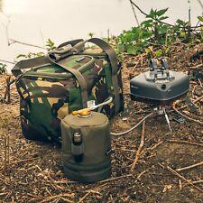 Speero Brew Kit Bag Dpm
