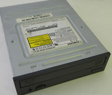 Samsung SM-332B CD-RW/DVD-ROM Desktop IDE Drive Dell 0X707 / KR-00X707
