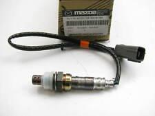 New Genuine Oxygen O2 Sensor Upstream OEM For Mazda JE5018861B9U