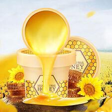 Milk Honey Hand Wax Paraffin Bath Hand Mask Anti Wrinkles Hand Care Hand