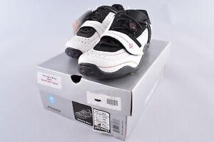 Specialized Sonoma Mountain Bike Shoes Women's Size EU 37 US 7 Non Clipless
