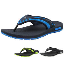 Ultra Light Weight Comfort Cushion Water Flip Flops by Gold Pigeon Shoes