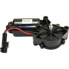 Part REPP383404 For Firebird 93-97 Headlight Motor, Driver side LH