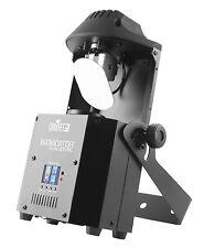Chauvet Intimidator Scan 305 IRC LED Scanner DJ Disco