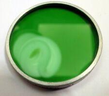 Kodak series 6 VI Green XI  Lens filter drop in type genuine