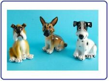 Cat Collectable Ornaments/Figurines