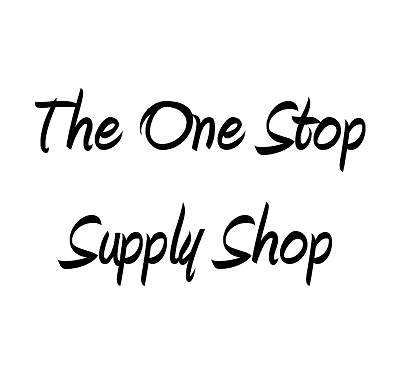 The One Stop Supply Shop