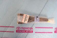 GENUINE TOYOTA SUPRA LEXUS IS300 SC300 CLUTCH RELEASE FORK OEM 31204-22050 OEM