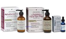 Janson Beckett Alpha Derma CE, Skin Prep, OkuSil - Free US Shipping